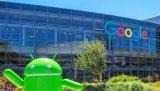 谷歌已允许美国和日本在加密货币交易上发布