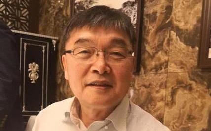 李春兴正式任职长电科技CEO,会带来何种改变呢?