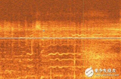 电容麦噪音很大的原因和解决方案