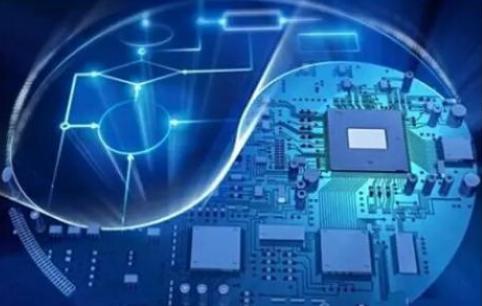 从数据、技术、市场三个方面全面解读2017年中国安防行业