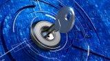 MSP使用区块链技术来提供更好的管理服务
