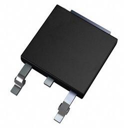 浅谈LM1117输入电流和输出电流的差异