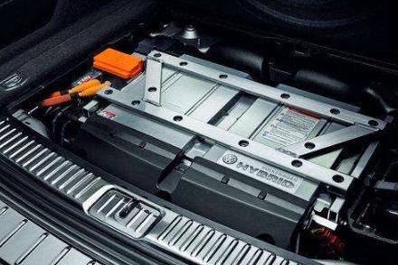三菱干法双拉隔膜技术给动力电池隔膜带来新市场