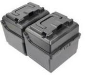 浅论uC/OS-II 在电动车电池管理系统中的应用研究