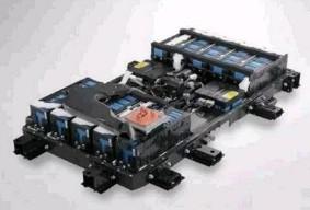 告别充电、直接更换电池在电动车上可能实现吗?