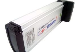 浅论如何自己给电动车电池补水