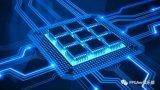 如何區分FPGA和CPLD?