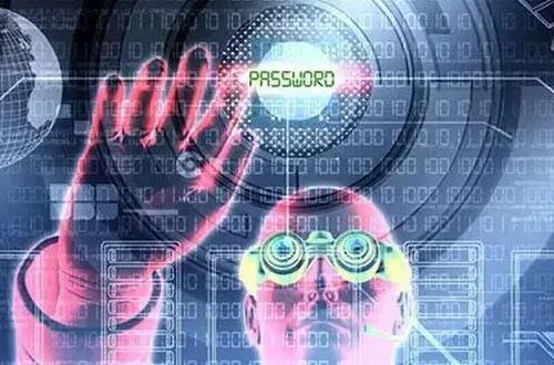 干货|10个常见的机器视觉问题