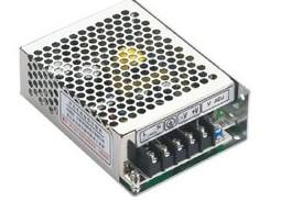 电源+3.3V有什么用?电源的3.3V输出的作用