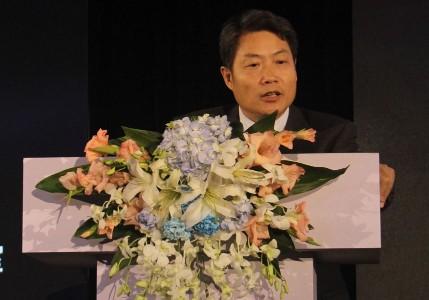 中国移动与英特尔紧密合作,加速5G商用进程