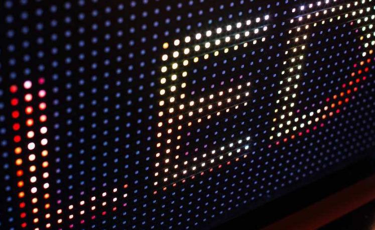 面对25%的关税我国LED照明企业何去何从