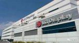 LGD获49亿元银团贷款,为OLED事业转换保驾...