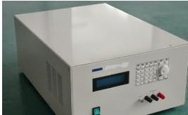 浅谈线性稳压电源和开关稳压电源