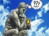 加密货币究竟是什么货币?