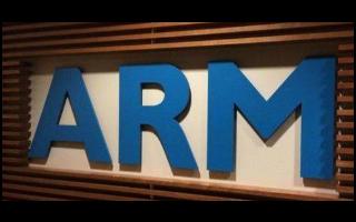 ARM与英特尔的深度对比 一分钟了解ARM公司