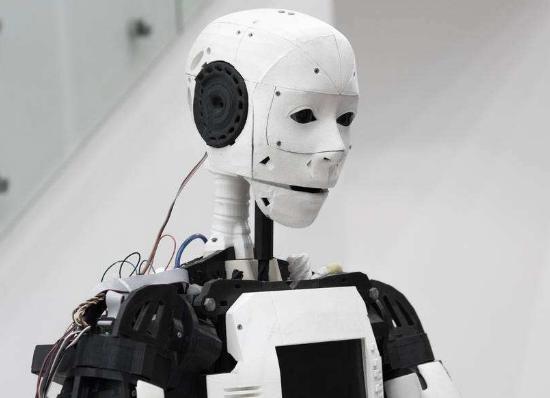 机器人行业行业似乎一片繁荣,但背后的真相是怎样的呢?