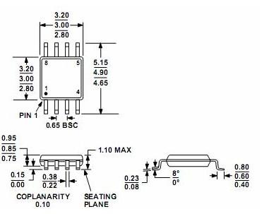 8002b功放接线图解 浅谈功放的连接方式