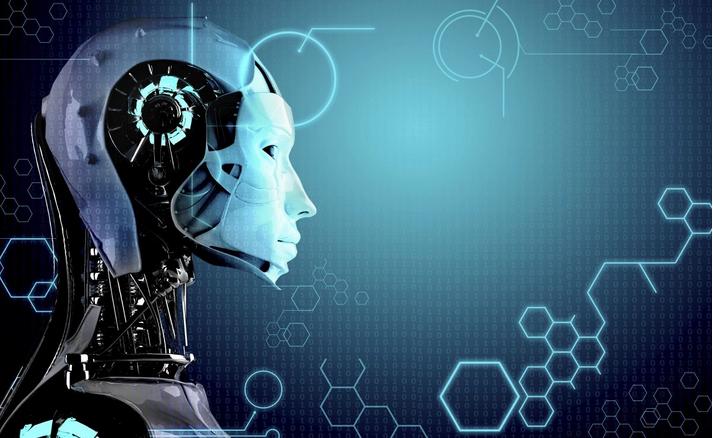 人工智能帶給實際的作用