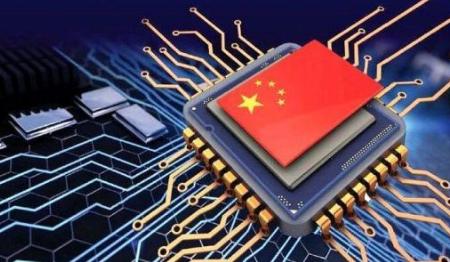 淺析中國AI芯片的新思考、新機遇
