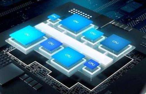ARM入门教程学习方案之十三点ARM入门建议免费下载