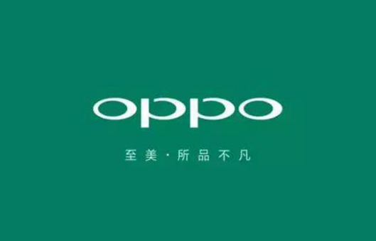 OPPO在印度推出的高性价比手机,国内被诟病低配...