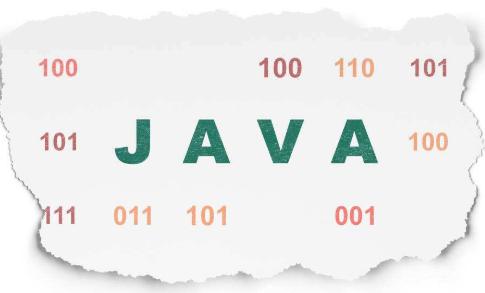 java教程之Swing用户界面组件的详细资料介绍免费下载