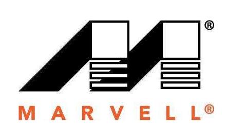 Marvell光纤通道和以太网解决方案现已通过业内最先进的模块化服务器面向市场