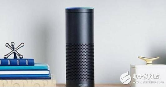 隨著智能音箱的發展,智能音箱市場的競爭開始越來越...
