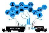 工业物联网是什么?工业物联网有什么作用?能在哪些行业应用?