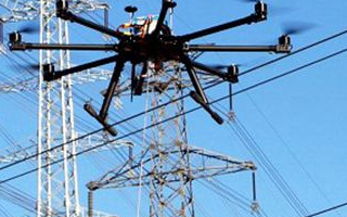 PL2101实现的低压电力线载波通信接口扩展