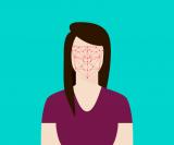 如何构建人脸识别器的一则指南