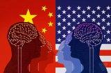 AI资本投入迫在眉睫,议员不满美国政府对AI的不...