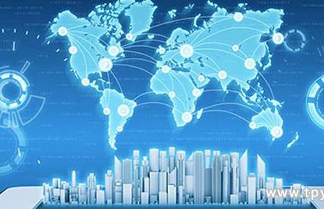 AI翻譯具有旺盛的市場需求和廣闊的發展前景