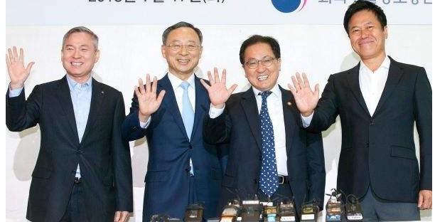 华为与全球20多家运营商合作,共同开启5G承载网...