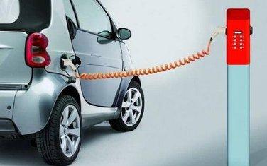 君迪新车质量研究显示,新能源汽车新车质量问题数远...