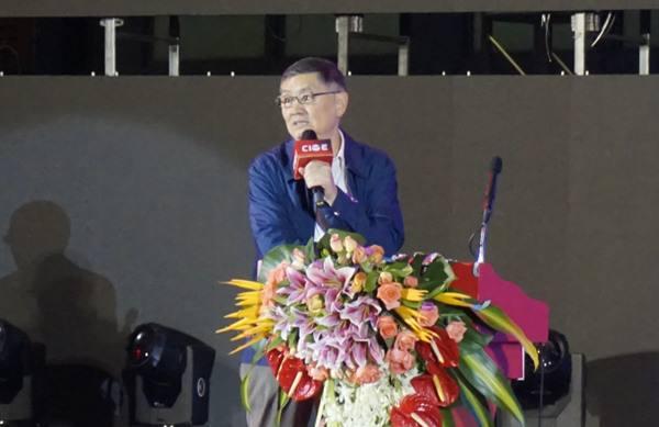 中国信息通信科技集团,已完成5G核心网基本功能和性能测试