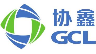 协鑫电动生态科技产业园落户江苏镇江
