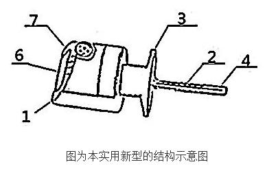 卫生型智能温度变送器的工作原理及设计