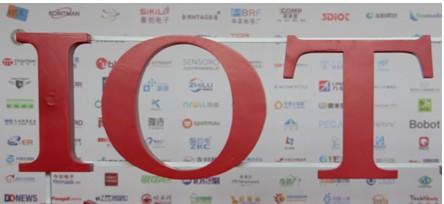 物联网的十大应用场景,带你认识真正的物联网通讯long88.vip龙8国际