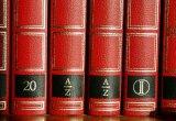 什么是Adam、ReLU、YOLO?解释深度学习的一些常用术语