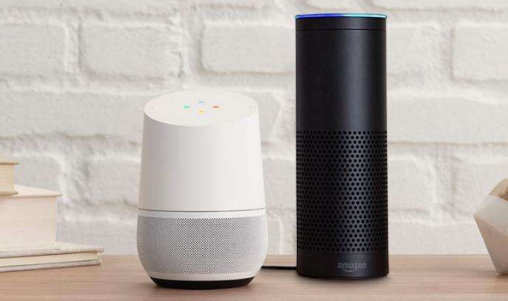 獵豹入局智能音箱市場,智能音箱市場的突圍之路究竟在何方?
