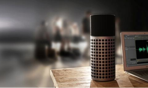 智能音箱作為智能家居的核心未來可期
