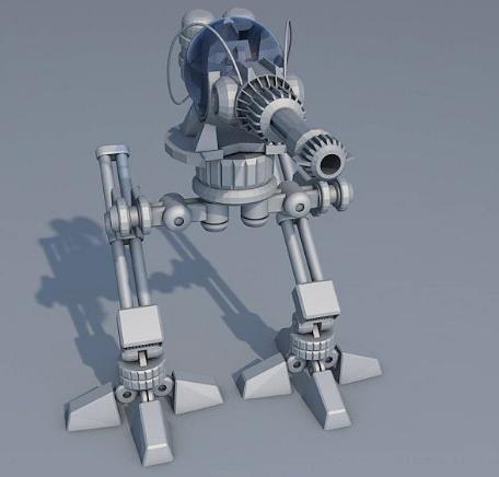 达明机器人携全新中高负载能力产品系列TM12,TM14机器人亮相工博会