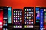 iPhone XS/XS Max体验:贵从来不是...