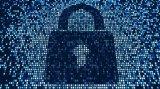 区块链技术正在改变数据的管理方式