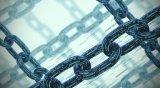 五个方法确定你的公司是否需要区块链技术