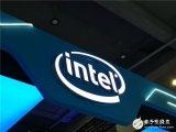 Intel处理器缺货或持续至明年下半年