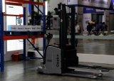 随着电商模式的快速发展,物流机器人行业的春天即将...