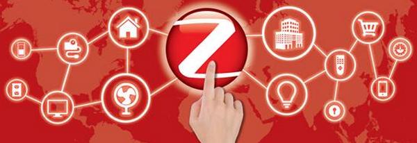 对Zigbee技术的思考 分析其中所出现的应用问题