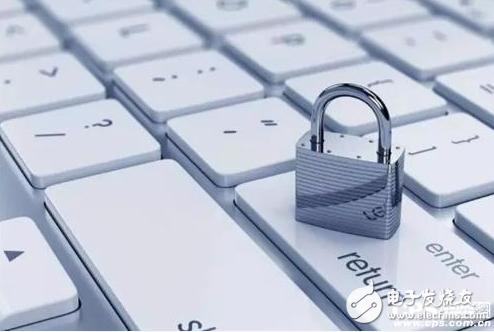安防产业如何在发展的同时确保网络安全?